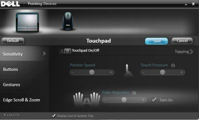 touchpad-properties-2