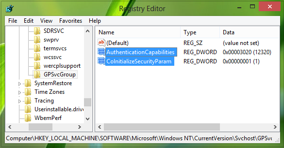 FIX-The-Group-Policy-Client-Service-Failed-The-Logon-In-Windows-8-3