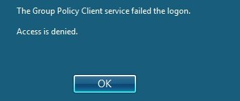 FIX-The-Group-Policy-Client-Service-Failed-The-Logon-In-Windows-8