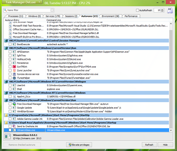 MiteC-Task-Manager-Alternative-Freeware-To-Task-Manager-In-Windows-1