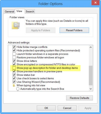 folder-options-pop-up-folders