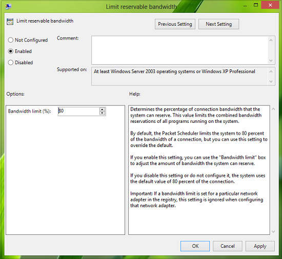 How-To-Configure-Bandwidth-Settings-In-Windows-8-8.1-1
