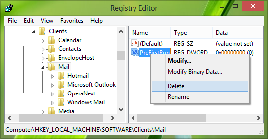 No-Email-Programme-Error-Outlook-2013-1