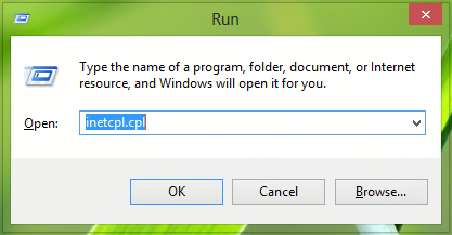Authenticated-Proxy-Settings-In-Windows-8