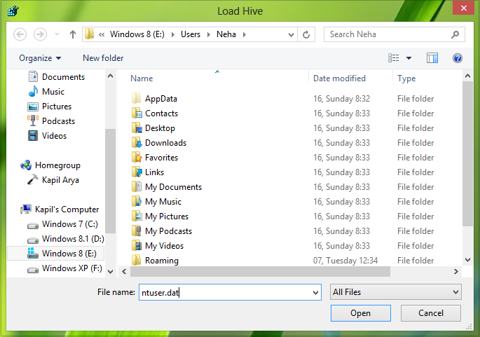 Fix-Unable-To-Repair-Built-in-Apps-In-Windows-8.1-1