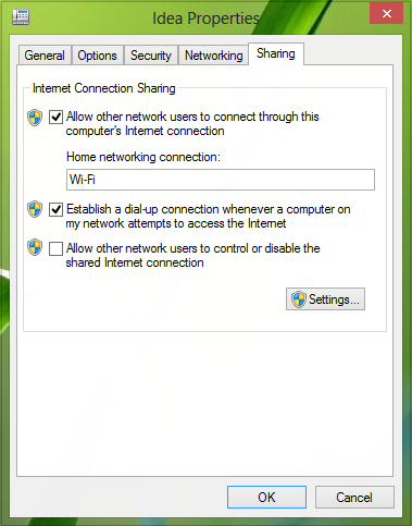 The-Hosted-Network-Couldnt-Be-Started-4