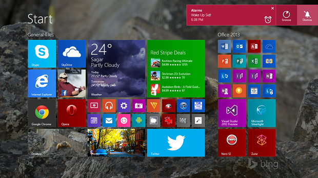 Review-Alarm-App-For-Windows-8.1-5