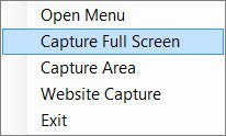 Windows Screen Capture Tool Cong Cu Ti Hon Chup Anh Da Nang