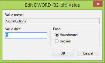 Fix-Sign-In-Feature-Disabled-In-Office-2013-2