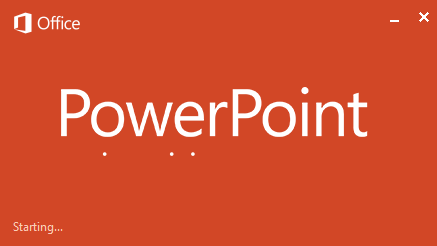 PowerPoint-2013-Slides-To-Images
