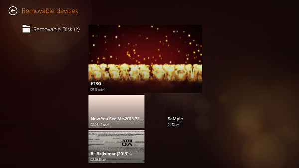 Review-VLC-Modern-App-For-Windows-8-3