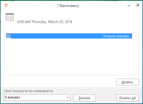 Send-Invitation-For-Meeting-Using-Outlook-2013-2