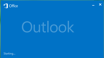 Send-Invitation-For-Meeting-Using-Outlook-2013-6