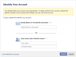 Fig-2-Step-To-Of-Facebook-Account-Is-Compromised-300x223