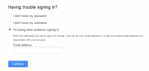 Fig-2-What-to-do-if-Google-account-is-hacked-300x143