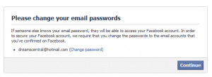 Fig-4-Step-4-of-Facebook-Account-Is-Compromised-300x110