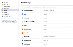 Fig-5-Changing-Apps-When-Facebook-Is-Compromised-300x196
