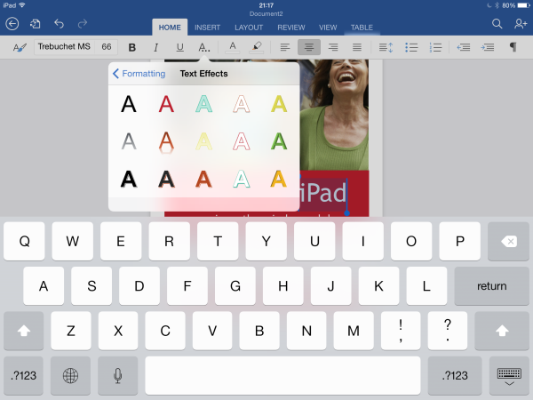 Review-Office-for-iPad-1