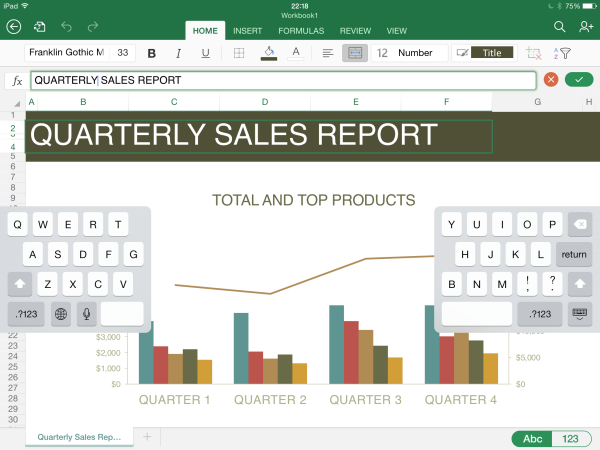 Review-Office-for-iPad-4