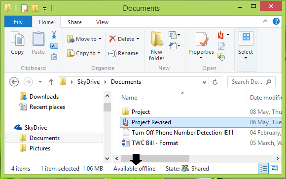 Save-Documents-Locally-Windows-8.1