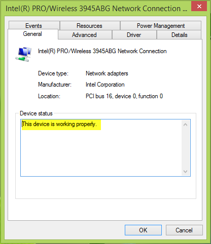 Windows-Couldnt-Detect-Any-WiFi-Networks-3