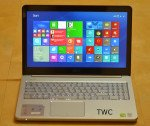 Dell is a major PC create together with I cause got been ever partial to their laptops Dell Inspiron fifteen 7537 Review