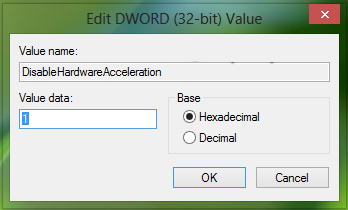 How-To-Disable-Hardware-Acceleration-In-Office-2013-5