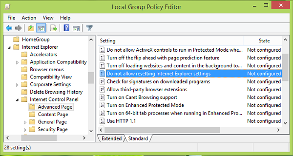 Prevent-Users-From-Resetting-IE-Settings-1