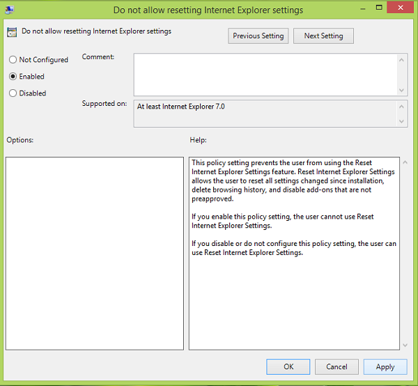Prevent-Users-From-Resetting-IE-Settings-2