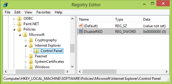 Prevent-Users-From-Resetting-IE-Settings-3