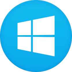 Windows Patching best practices