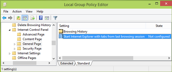 Force-Internet-Explorer-To-Start-From-Last-Session-1