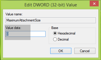 The-Attachment-Size-Exceeds-The-Allowable-Limit-2