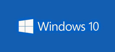 windows-10-blue-logo