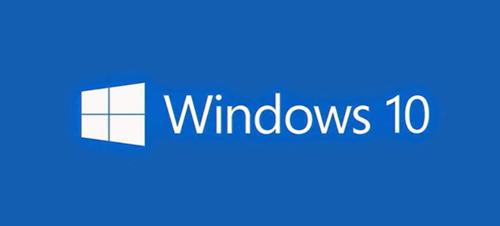 windows-10-blue-logo