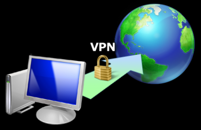 Globus Free VPN TOR Browser