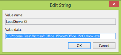 Unable-To-Add-Signature-In-Outlook-2013-5