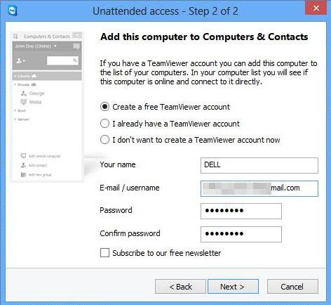 TeamViewer-review-free-download
