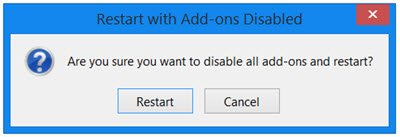 addons-disabled-2