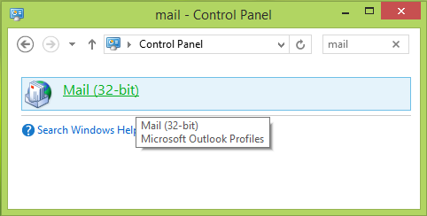 Cannot-start-Microsoft-Outlook-2