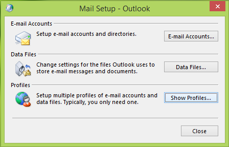Cannot-start-Microsoft-Outlook-3