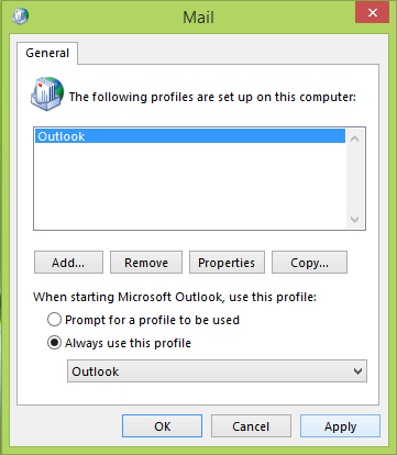 Cannot-start-Microsoft-Outlook-4