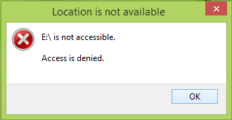 Location-is-not-available