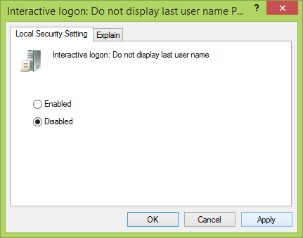 PIN-Picture-Password-logon-1