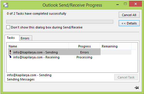 Email-in-Outlook-2013-remains-in-Outbox