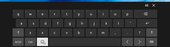 Touch-based-keyboard-not-working-2