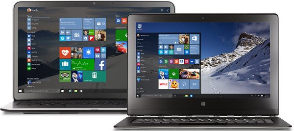 features-removed-in-windows 10