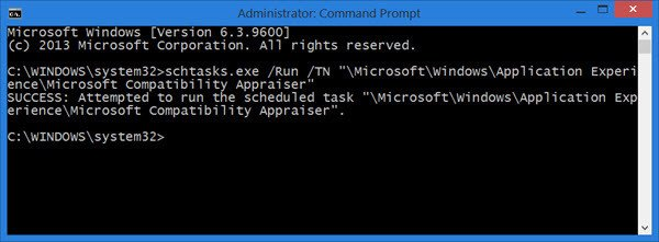 run-the-Windows-10-Compatibility-Appraiser