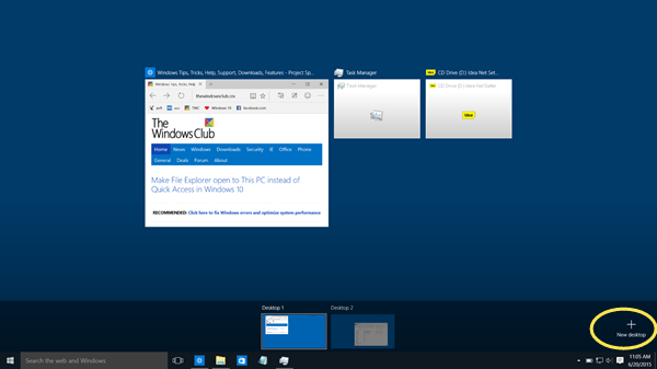 task-view-windows-10