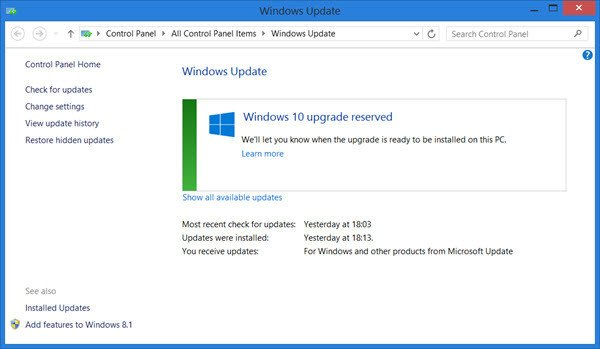 windows-10-upgrade-reserved